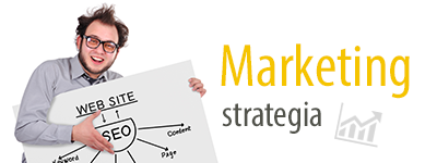 Web Marketing Cesena