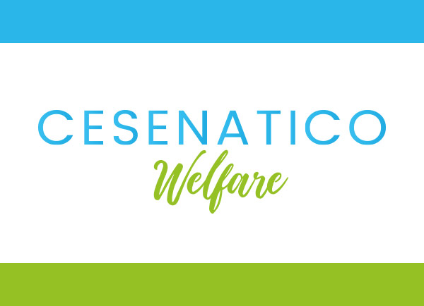 Nasce Cesenatico Welfare